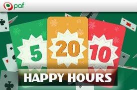 live-kasiino kuldne pilet NATURE BINGO KULDNE PILET ANNAB SUUREMAD VÕIDUD happy hours paf kasiino blackjack boonused 1 275x180