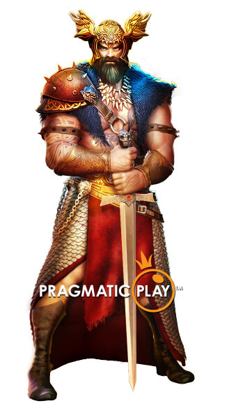 7 Monkeys! pragmatic play OPTIBET KASIINO IGANÄDALANE PRAGMATIC PLAY SLOTITURNIIR & 50% KUNI €50 BOONUS promo pragmatic avatar full a1c09eba