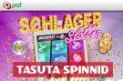 Schlager Slotter