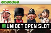 Unibet Open Slot Satelliit turniirid Satelliit turniirid unibet open slot pokker boonused 2 200x131