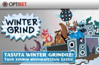 WINTER GRIND coolbet Coolbet winter grind optibet boonused tasuta 1 200x131