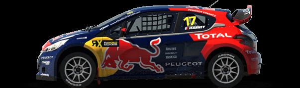 WRC CAR wrc eripakkumine AVA KONTO JA VÕTA OMALE 100% RISKIVABA ENNUSTUS KUNI €20! wrc ralli car auto transparent 1