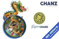 Reis Hiinasse