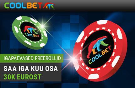 casino org freeroll pokerstars