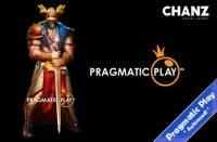 Pragmatic Play bingo boonused BINGO BOONUSED pragmatic play chanz kasiino boonused 1 200x131