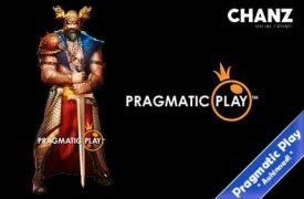 Pragmatic Play chanz kasiino Chanz Kasiino pragmatic play chanz kasiino boonused 1 275x180