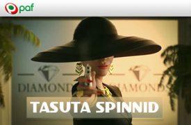 Hotline paf kasiino Paf Kasiino paf hotline netent tasuta spinnid slot boonused 1 275x180