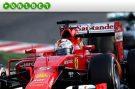 F1 Kindlustatud Panus