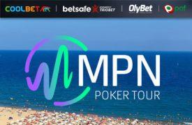 MPN Poker Tour olybet'is nüüd mac kasutajatele saadaval uus pokkeri tarkvara Olybet'is nüüd MAC kasutajatele saadaval uus pokkeri tarkvara betsafe coolbet olybet paf mpn poker tour 1 275x180