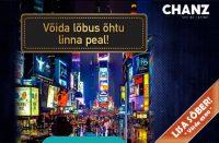 Chanz kasiino kampaaniad page-2 kasiino kampaaniad page-2 chanz 500 auhinnaloos boonused 1 200x131