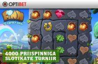 Slotiturniir kasiino kampaaniad page-2 kasiino kampaaniad page-2 finn slotikate turniir optibet kasiino boonused 1 200x131