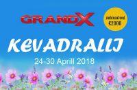 KEVADRALLI kasiino kampaaniad page-2 kasiino kampaaniad page-2 kevadralli grandx boonused aprill 1 200x131