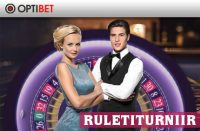 Ruletiturniir kasiino kampaaniad page-2 kasiino kampaaniad page-2 ruletiturniir optibet kasiino boonused 1 200x131