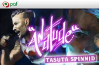 Anatude! kasiino kampaaniad page-2 kasiino kampaaniad page-2 tasuta spinnid anatude paf kasiino boonused 1 200x131