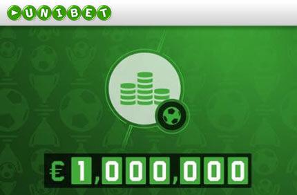 64993a7e989 Jalgpalli MM 2018 jalgpalli mm 2018 JALGPALLI MM 2018 JACKPOTID – KAMPAANIA  AUHINNAFOND €1,000,000!