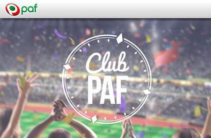 6e8ffd3ff79 Club Paf club paf TEE €10 EEST SPORDIENNUSTUS NING VÕIDA REIS KAHELE  DÜSSELDORFI JALGPALLI VAATAMA